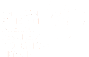 American Society of Interior Designer Logo