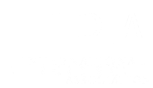 International Interior design Association Logo