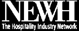 NEWH Logo