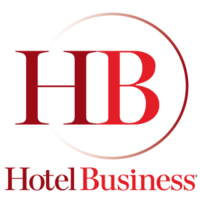 Hotel Business