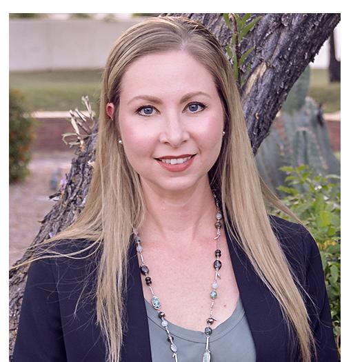 Beth Bierly-Goodworth - NCIDQ, ASID, Fitwell Ambassador